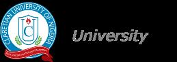 Claretian University of Nigeria