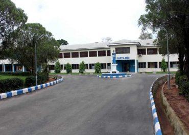 Claretian University of Nigeria Approved