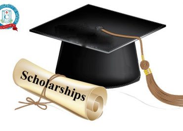 CUN TUITION FEES AND SCHOLARSHIP